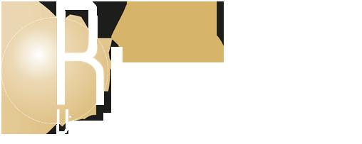 Visagistik & Airbrushtanning Natascha Rinortner in Thalheim bei Wels | Ihre Spezialistin für Make-up, natürlich gesunde Bräune, Visagistik und Airbrushtanning im Bezirk Wels-Land und auch mobil für Sie in Oberösterreich unterwegs !